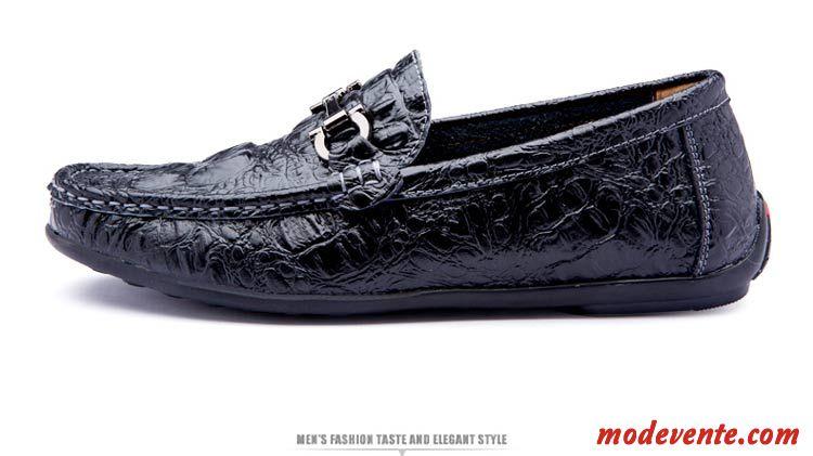 magasin de chaussure pas cher vert mousse steelblue mc23362. Black Bedroom Furniture Sets. Home Design Ideas