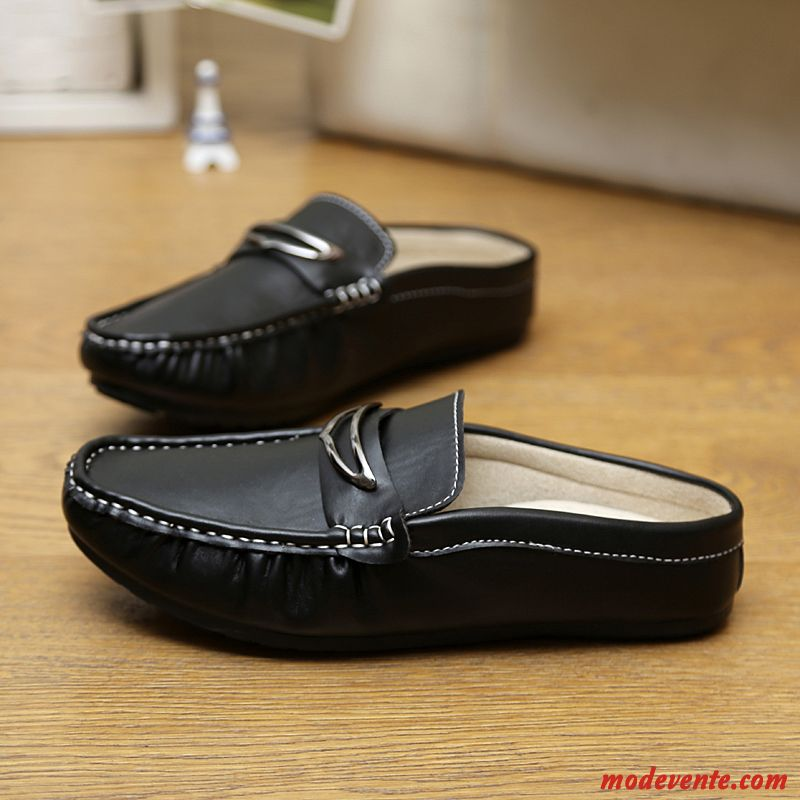 chaussure mocassins pour homme pas cher page 34. Black Bedroom Furniture Sets. Home Design Ideas