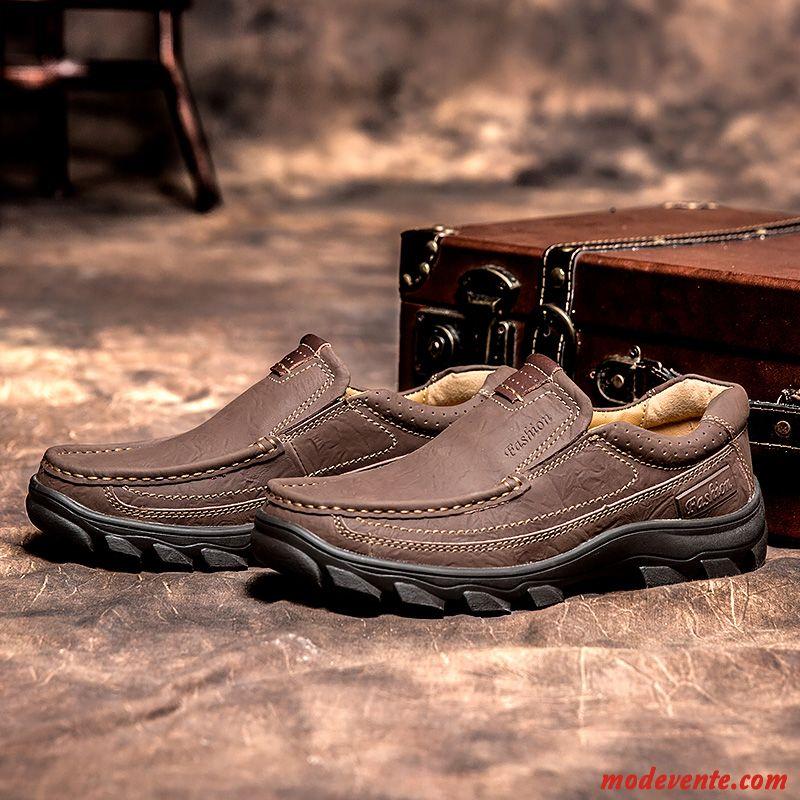 chaussure mocassins pour homme pas cher page 34. Black Bedroom Furniture Sets. Home Design Ideas