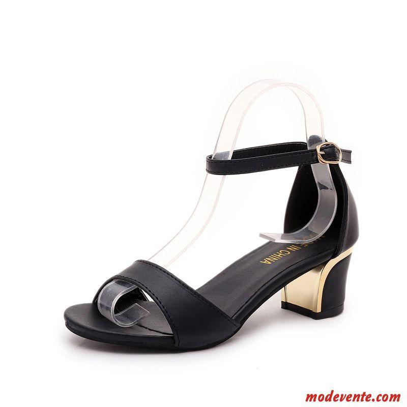 sandales pour femme pas cher page 4. Black Bedroom Furniture Sets. Home Design Ideas