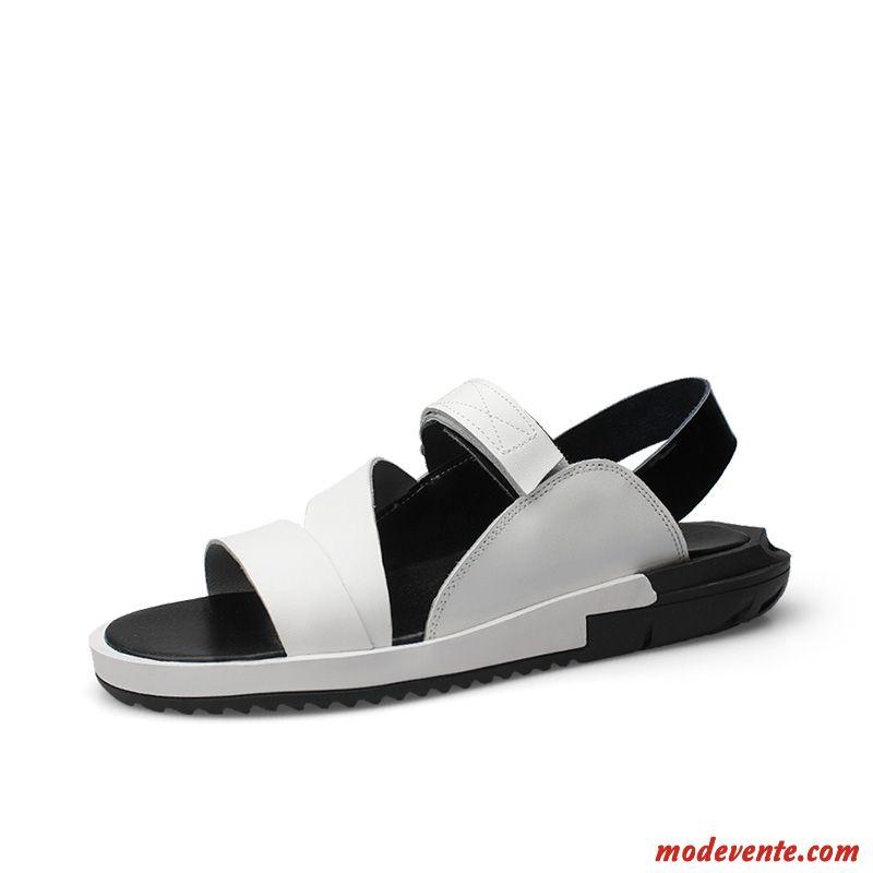 sandales pour homme pas cher page 4. Black Bedroom Furniture Sets. Home Design Ideas