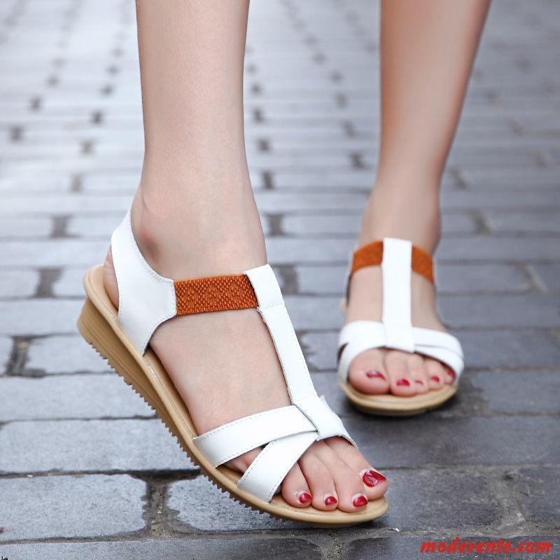 Chaussures cuir femme pas cher - Cuisine darty modele sorbonne ...