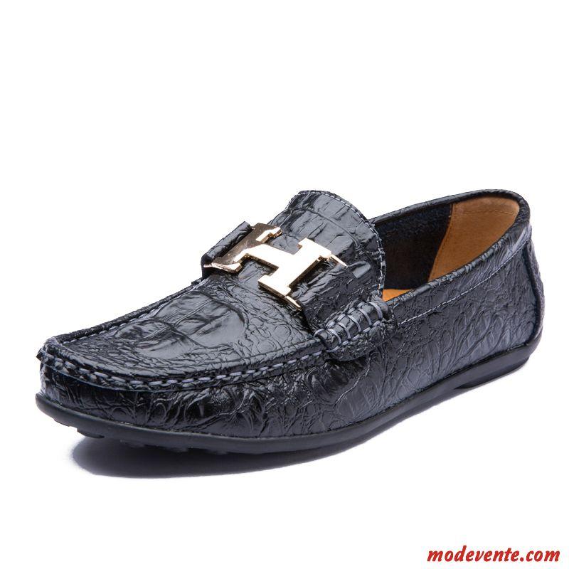 chaussure mocassins pour homme pas cher page 32. Black Bedroom Furniture Sets. Home Design Ideas