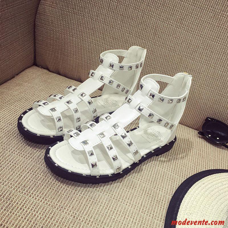 vente de chaussures pas cher bleu ciel papayawhip mc27706. Black Bedroom Furniture Sets. Home Design Ideas