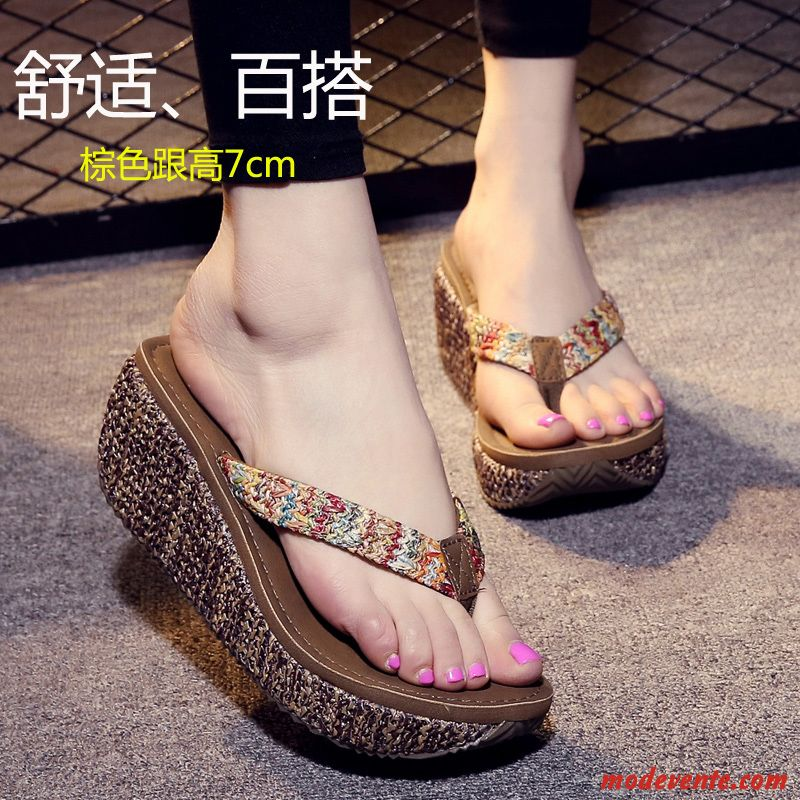 femmes chaussures talon mocassins espadrilles chaussures cuir pas cher page 62. Black Bedroom Furniture Sets. Home Design Ideas